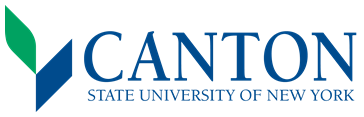 SUNY Canton-College of Technology