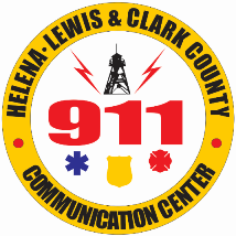 MT-Helena-PD Lewis & Clark County
